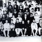 AAJ1988EGB8C