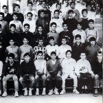 AAJ1988EGB8D