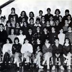 AAJ1988FP11A