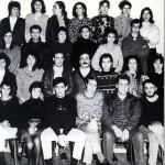 AAJ1989FP23D