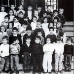AAJ1989PRE1A