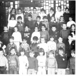 AAJ1990PRE1A