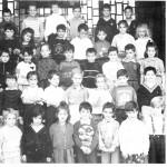 AAJ1990PRE2A