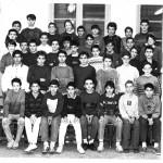AAJ1991FP11B