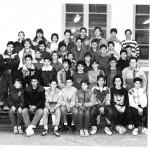 AAJ1991FP11C