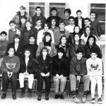 AAJ1991FP11D