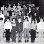 AAJ1992PRI2B
