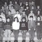 AAJ1992PRI2C