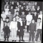 AAJ1992PRI2D