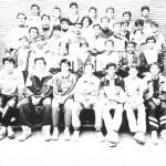 AAJ1993FP11C