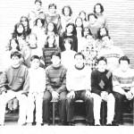 AAJ1993FP11D