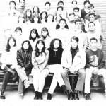 AAJ1993FP12A