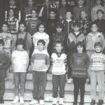 AAJ1994PRI3D