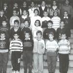 AAJ1994PRI4A