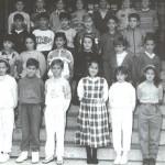 AAJ1994PRI4B