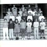 AAJ1995PRI5D
