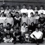 AAJ1996FP24B