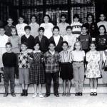 AAJ1997PRI4B