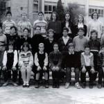 AAJ1998PRI6B