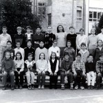 AAJ1998PRI6C