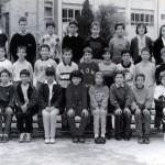 AAJ1998PRI6D