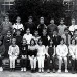 AAJ1999PRI6D