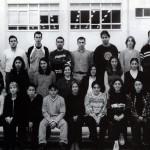 AAJ1999SAF1A