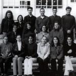 AAJ1999SAF2A