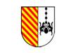 Federacion Española de Asociaciones de Antiguos Alumnos
