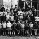 parvulos-1972-73
