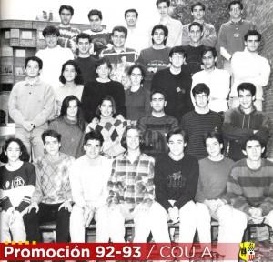 1993CouA