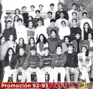 1993CouC