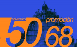 Logo-50a